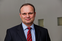 Matthias Wulbeck